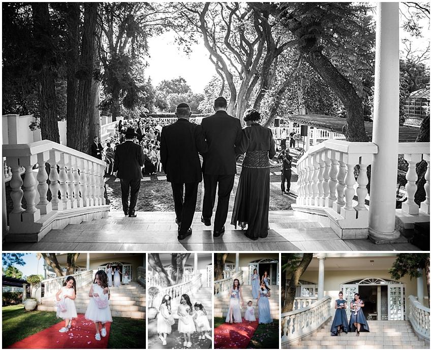Wedding Photography - AlexanderSmith_3587.jpg