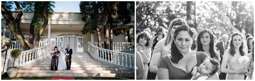 Wedding Photography - AlexanderSmith_3588.jpg