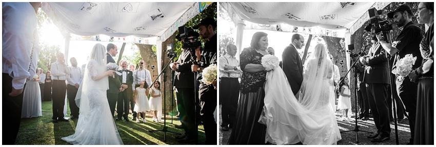 Wedding Photography - AlexanderSmith_3589.jpg