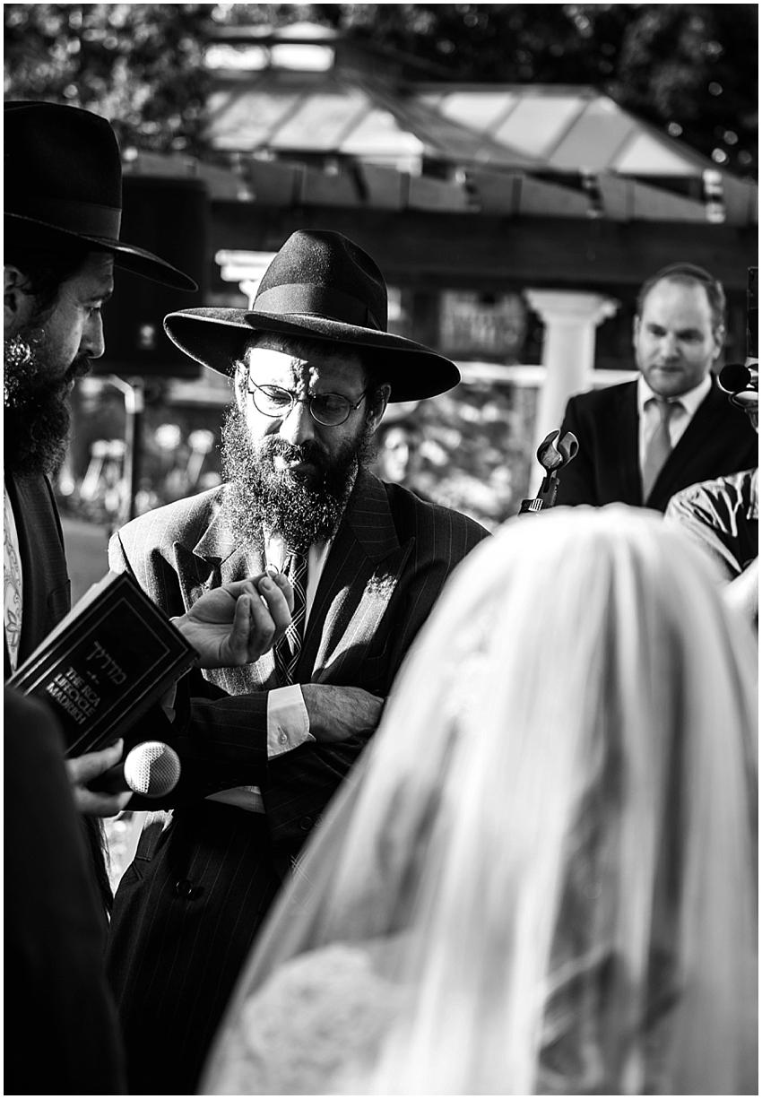 Wedding Photography - AlexanderSmith_3592.jpg