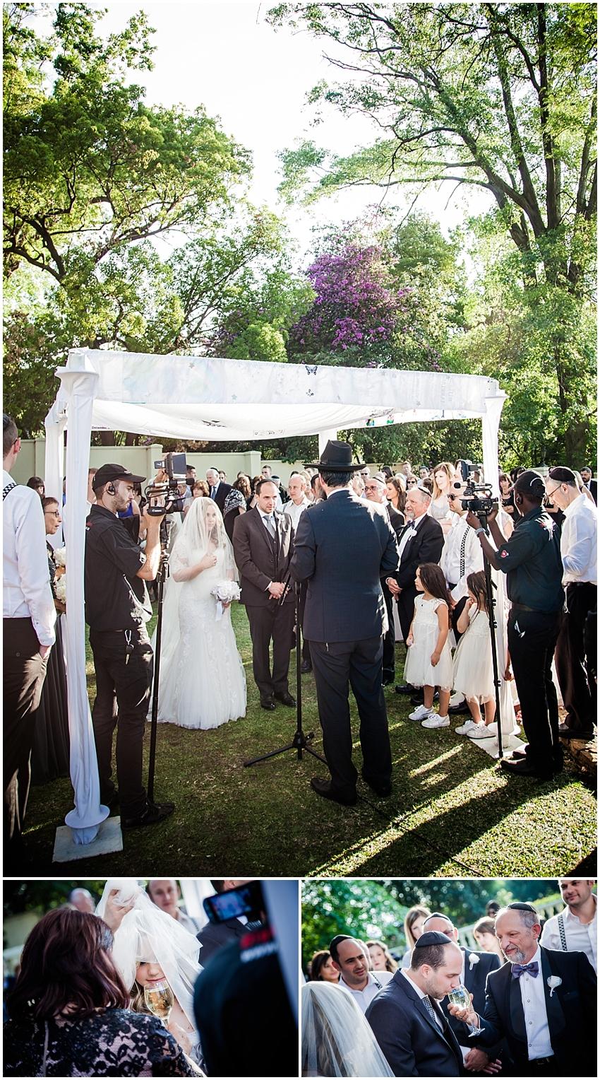 Wedding Photography - AlexanderSmith_3593.jpg