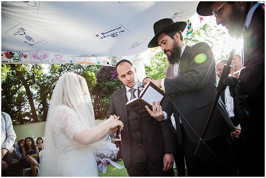 Wedding Photography - AlexanderSmith_3594.jpg