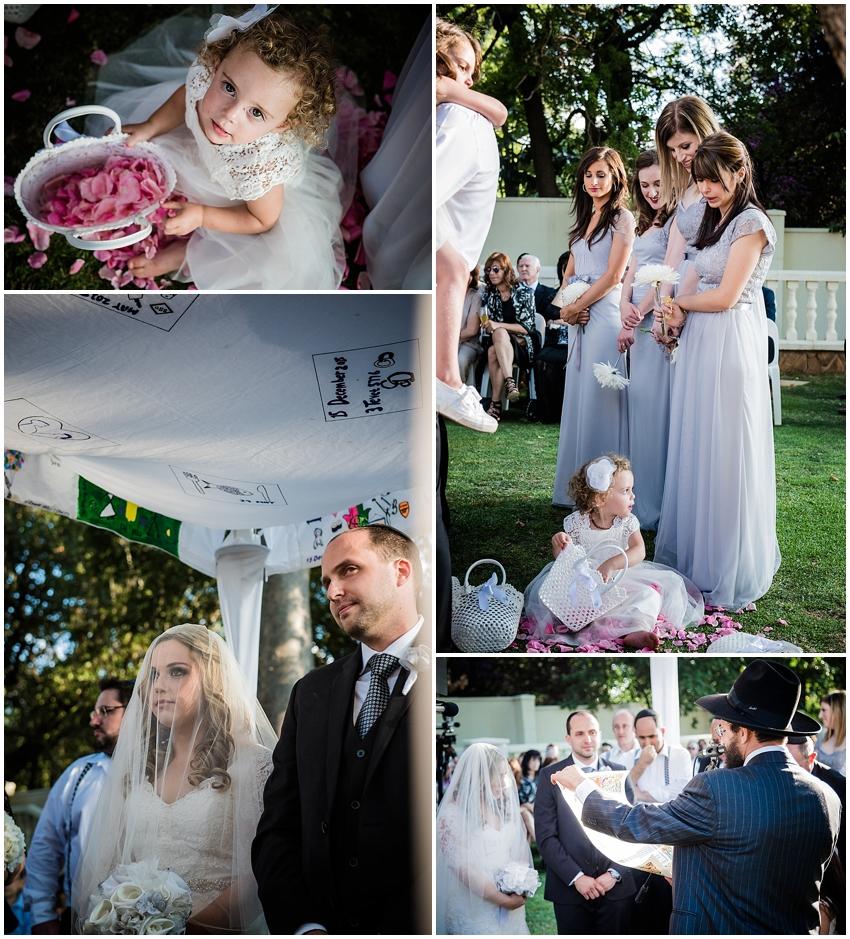 Wedding Photography - AlexanderSmith_3595.jpg
