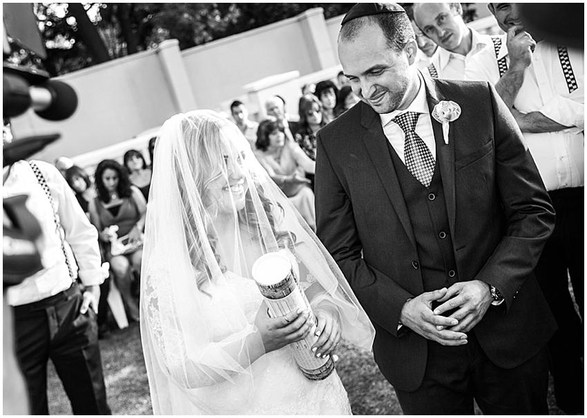 Wedding Photography - AlexanderSmith_3596.jpg