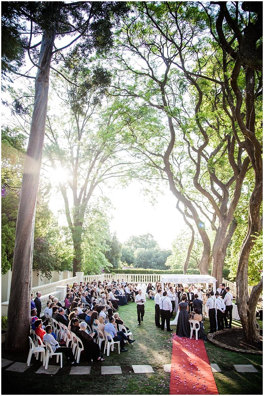 Wedding Photography - AlexanderSmith_3600.jpg