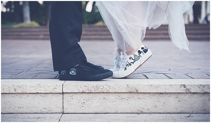 Wedding Photography - AlexanderSmith_3614.jpg
