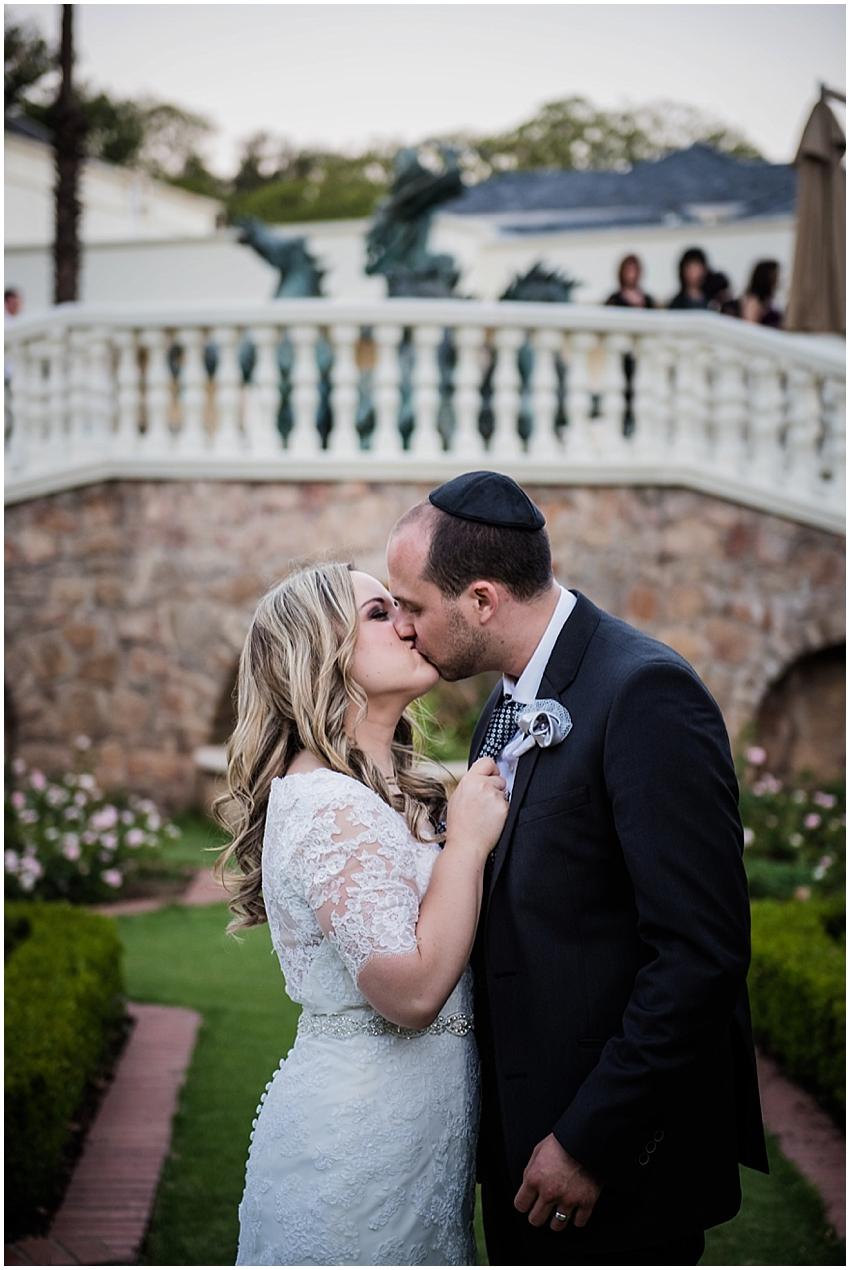 Wedding Photography - AlexanderSmith_3615.jpg