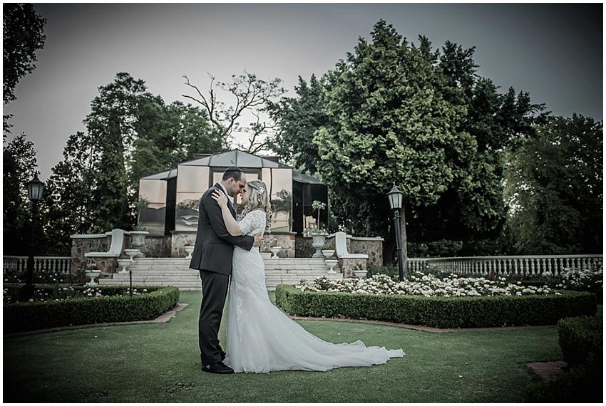 Wedding Photography - AlexanderSmith_3616.jpg