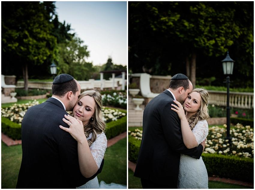 Wedding Photography - AlexanderSmith_3617.jpg