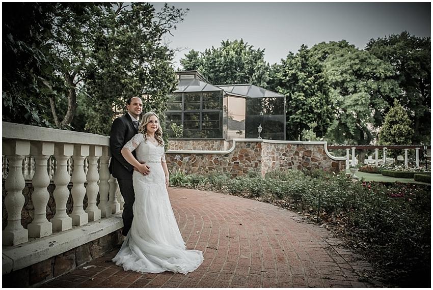 Wedding Photography - AlexanderSmith_3618.jpg