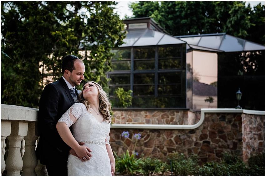 Wedding Photography - AlexanderSmith_3619.jpg