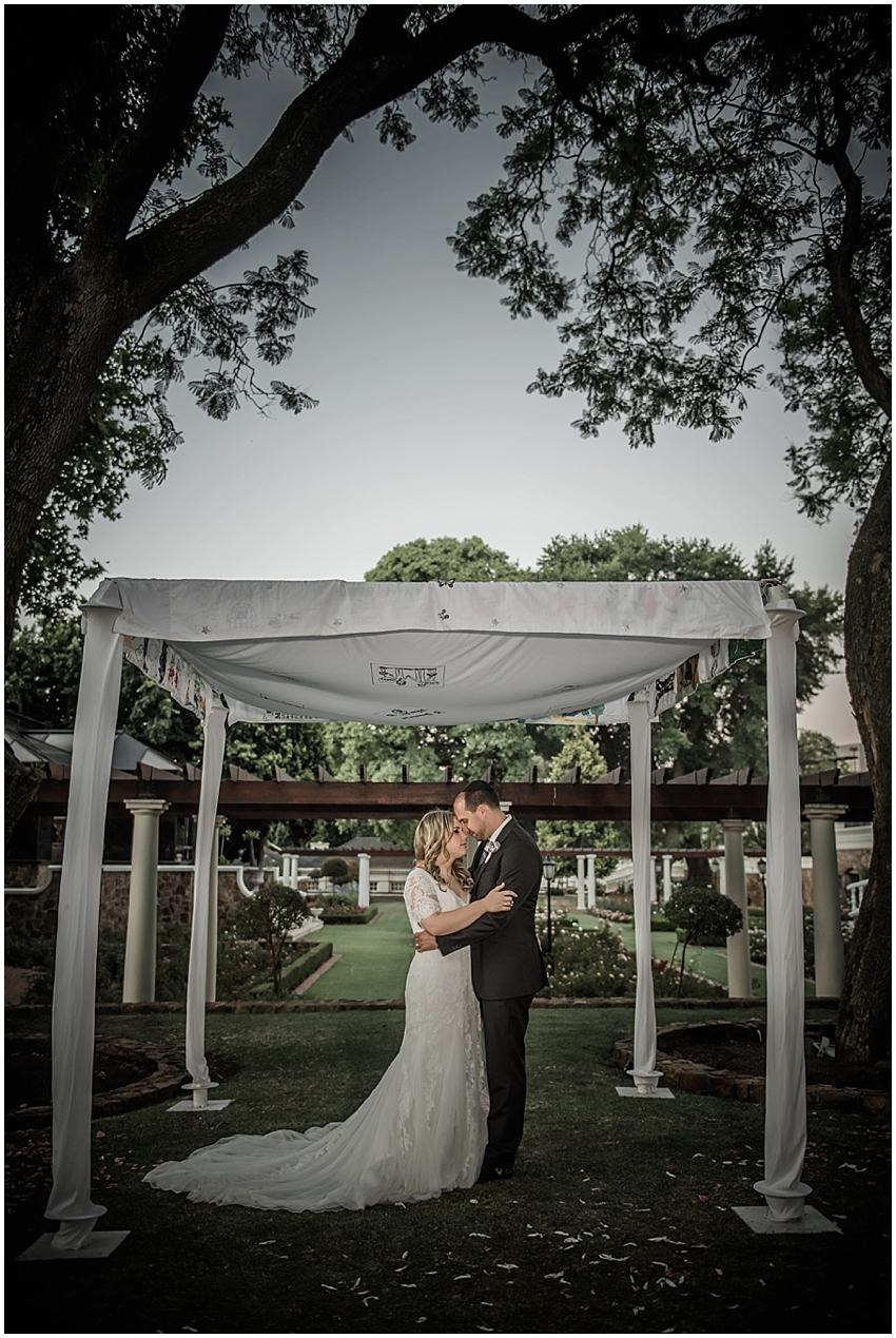 Wedding Photography - AlexanderSmith_3620.jpg