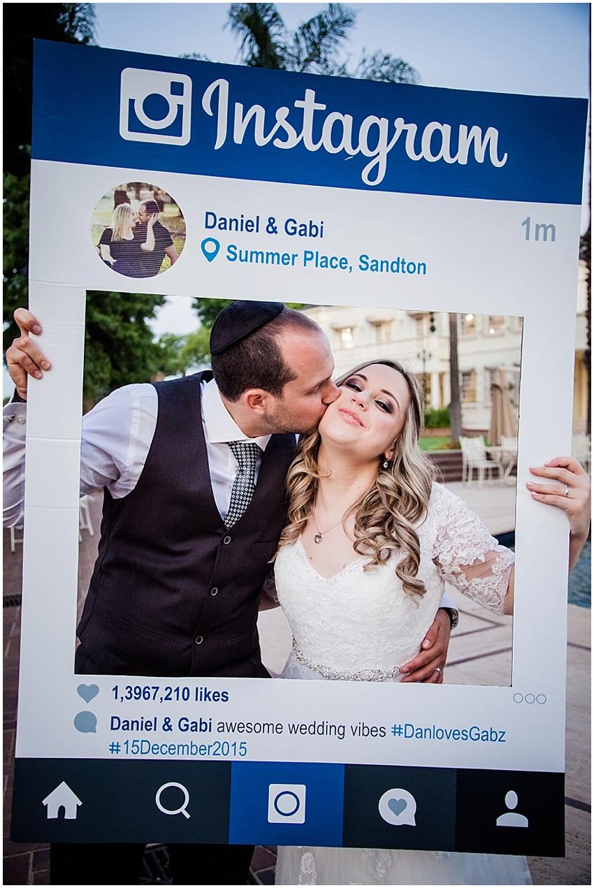 Wedding Photography - AlexanderSmith_3621.jpg