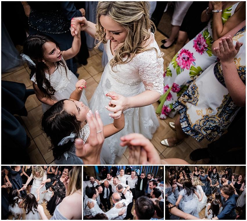 Wedding Photography - AlexanderSmith_3626.jpg