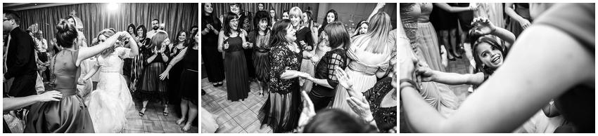 Wedding Photography - AlexanderSmith_3627.jpg