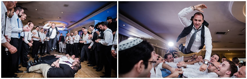 Wedding Photography - AlexanderSmith_3630.jpg