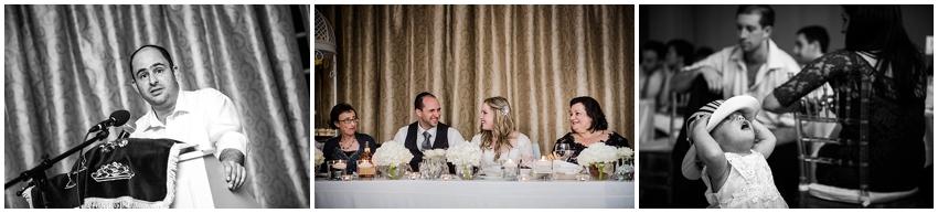 Wedding Photography - AlexanderSmith_3637.jpg