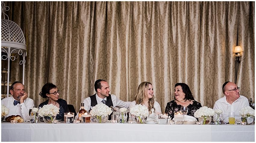 Wedding Photography - AlexanderSmith_3638.jpg