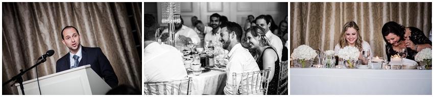 Wedding Photography - AlexanderSmith_3639.jpg