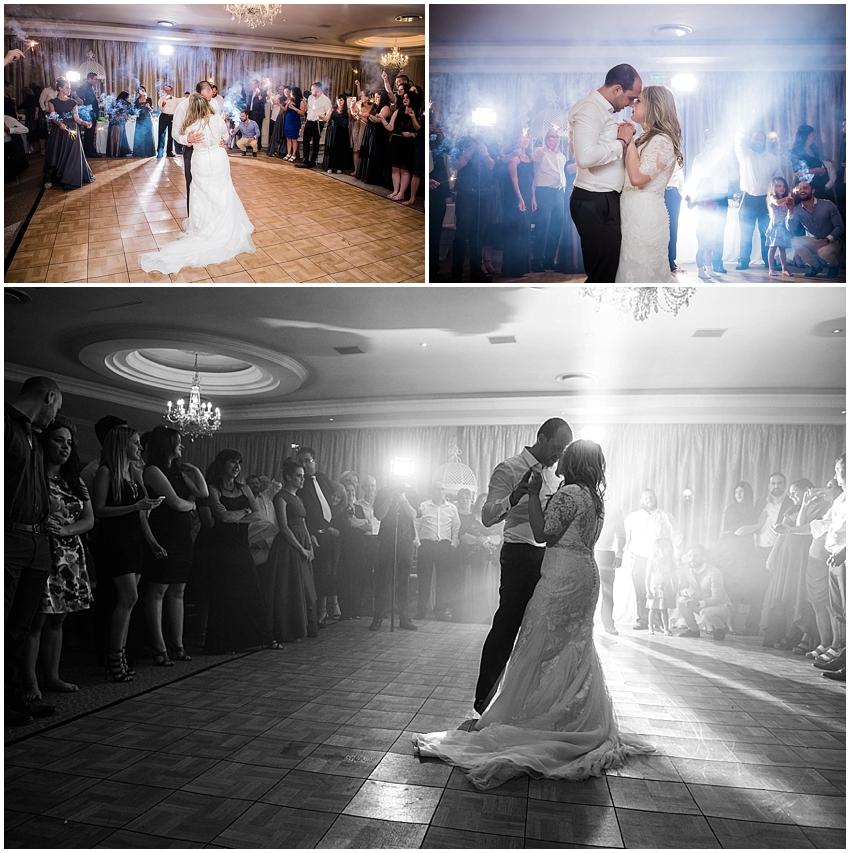 Wedding Photography - AlexanderSmith_3643.jpg