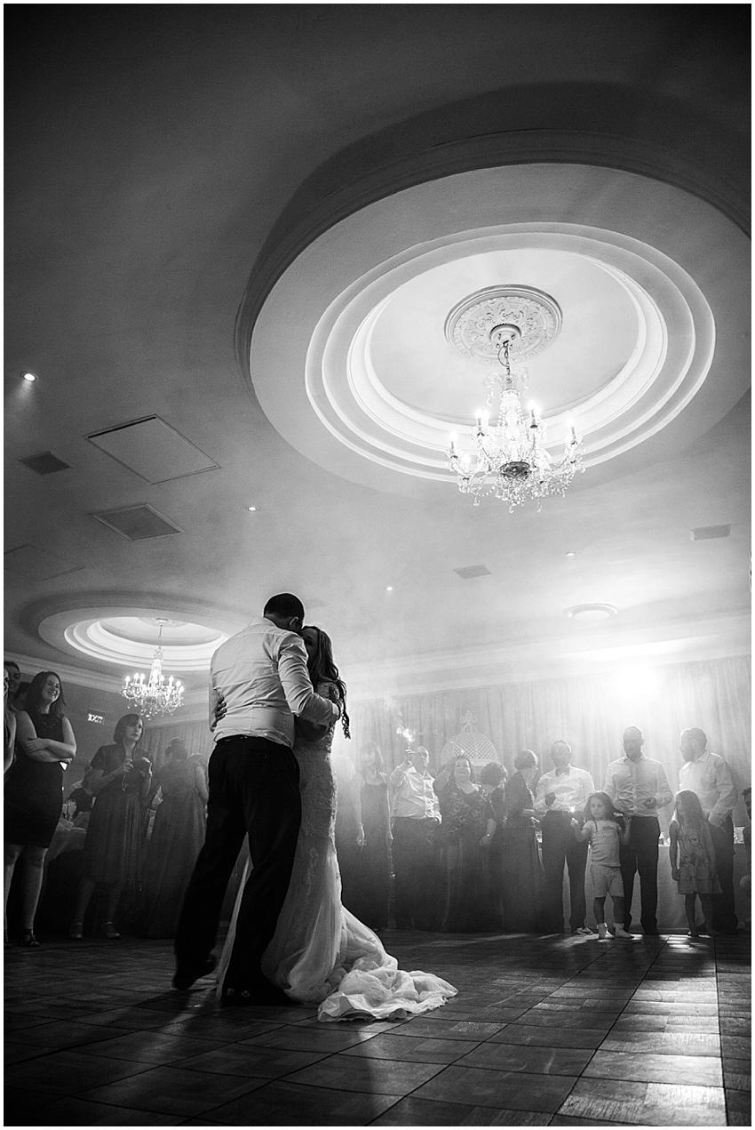 Wedding Photography - AlexanderSmith_3644.jpg