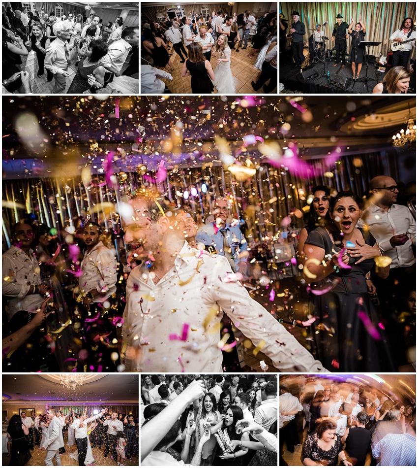 Wedding Photography - AlexanderSmith_3645.jpg