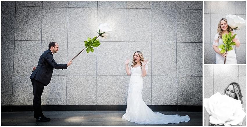 Wedding Photography - AlexanderSmith_3646.jpg