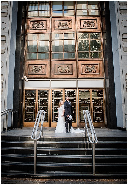 Wedding Photography - AlexanderSmith_3647.jpg