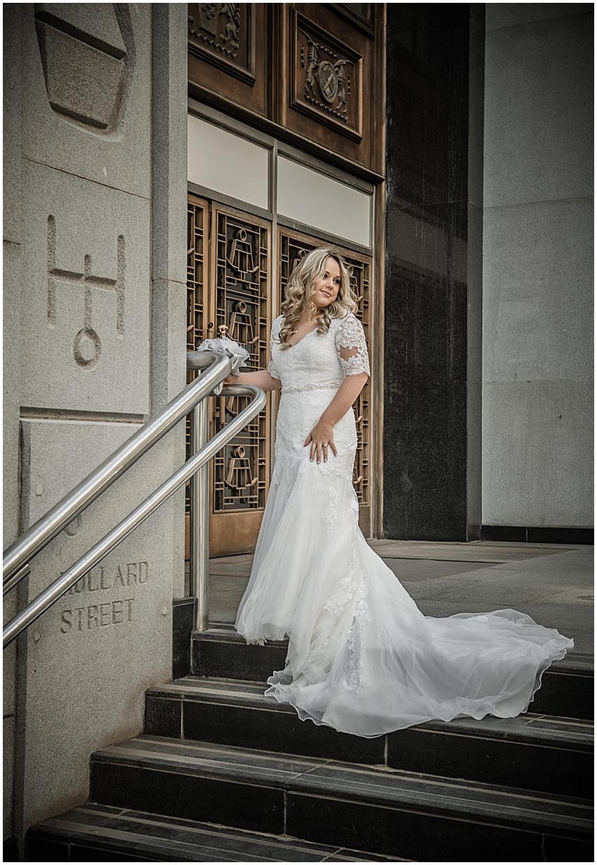 Wedding Photography - AlexanderSmith_3649.jpg