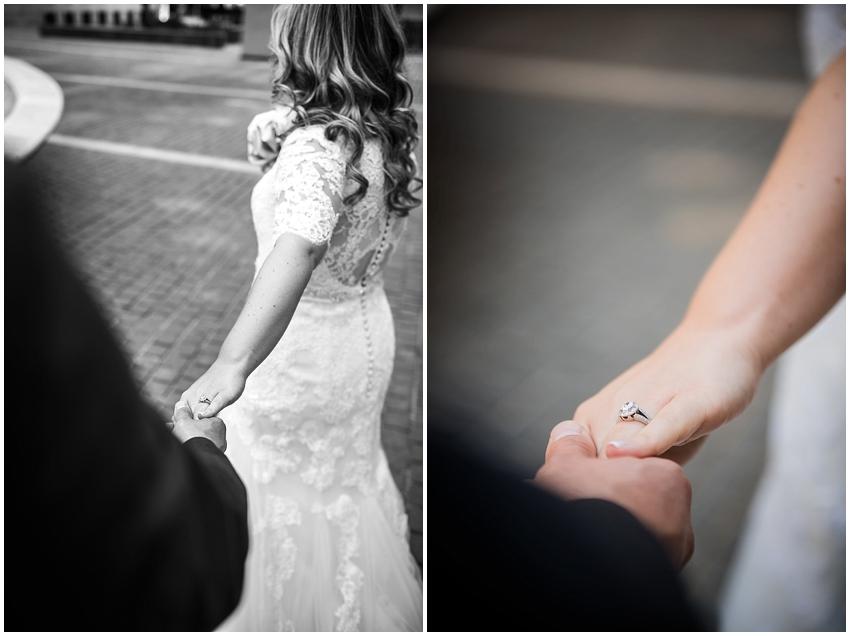 Wedding Photography - AlexanderSmith_3653.jpg