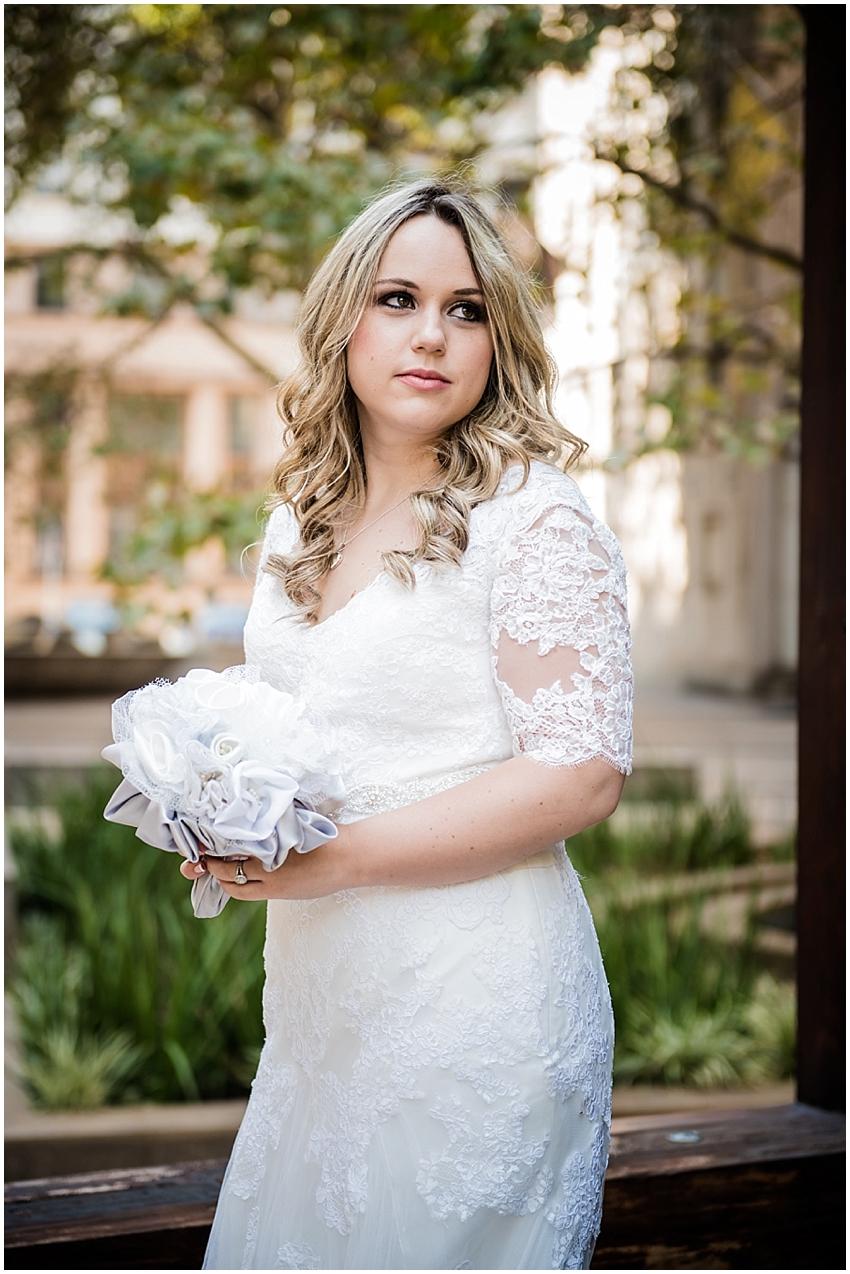 Wedding Photography - AlexanderSmith_3655.jpg