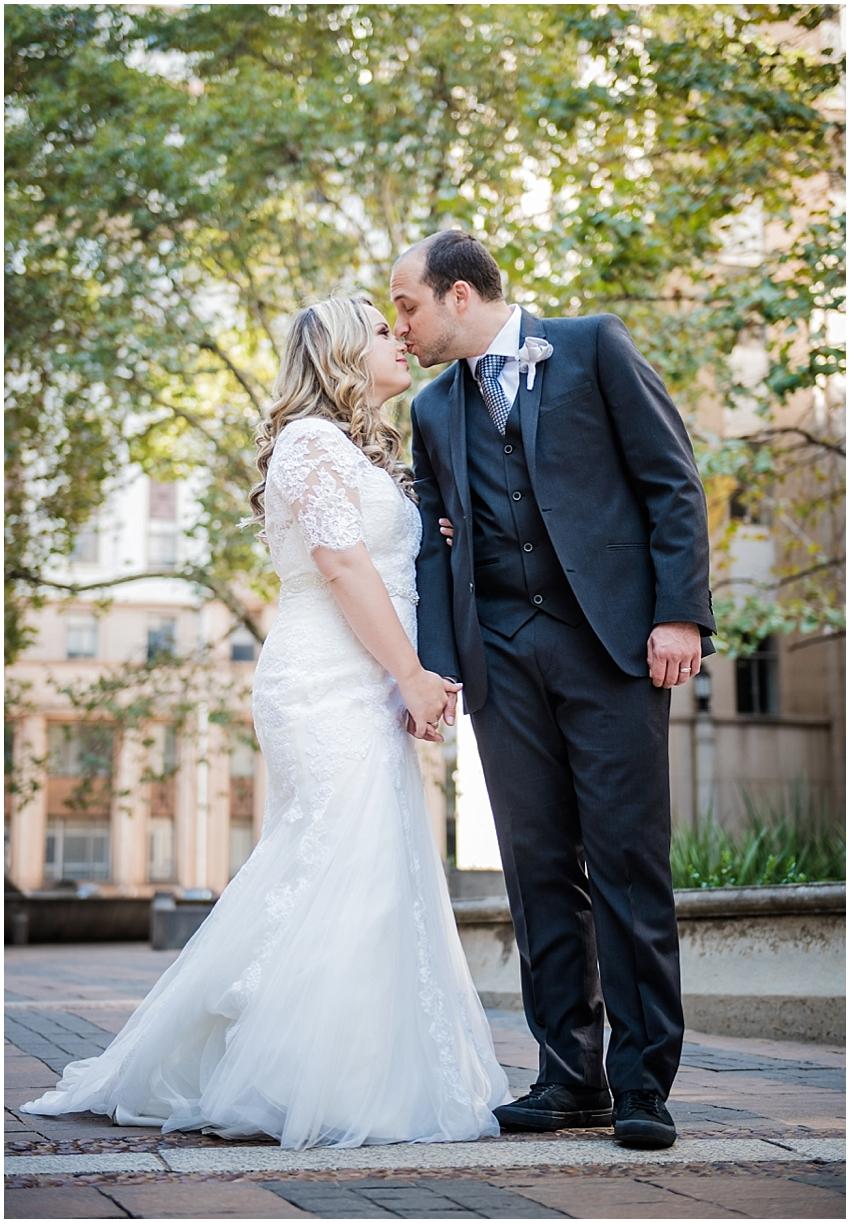Wedding Photography - AlexanderSmith_3656.jpg