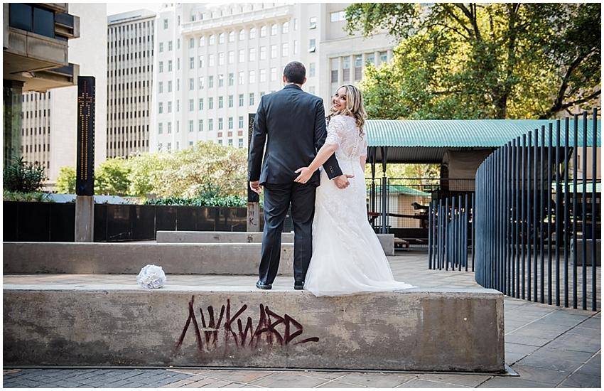 Wedding Photography - AlexanderSmith_3657.jpg