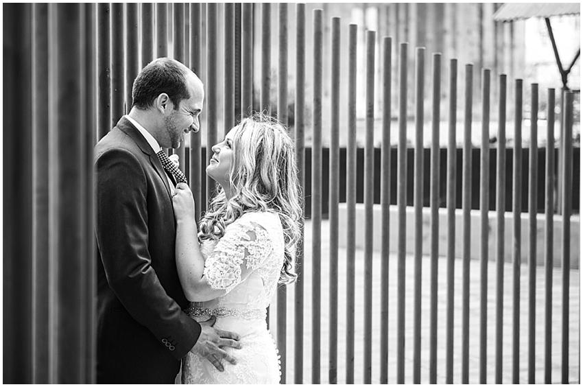 Wedding Photography - AlexanderSmith_3658.jpg