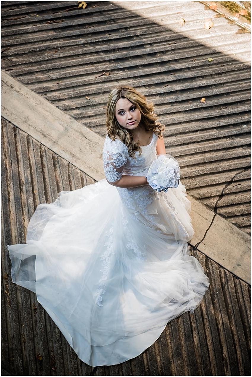 Wedding Photography - AlexanderSmith_3659.jpg
