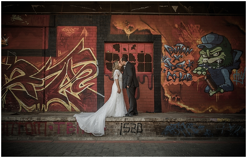 Wedding Photography - AlexanderSmith_3664.jpg