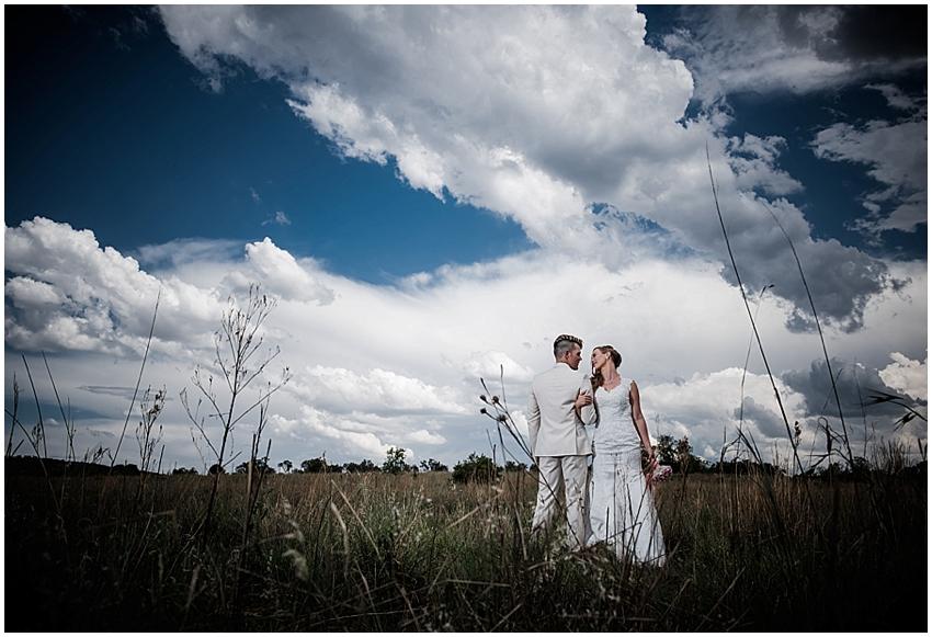 Wedding Photography - AlexanderSmith_3772.jpg