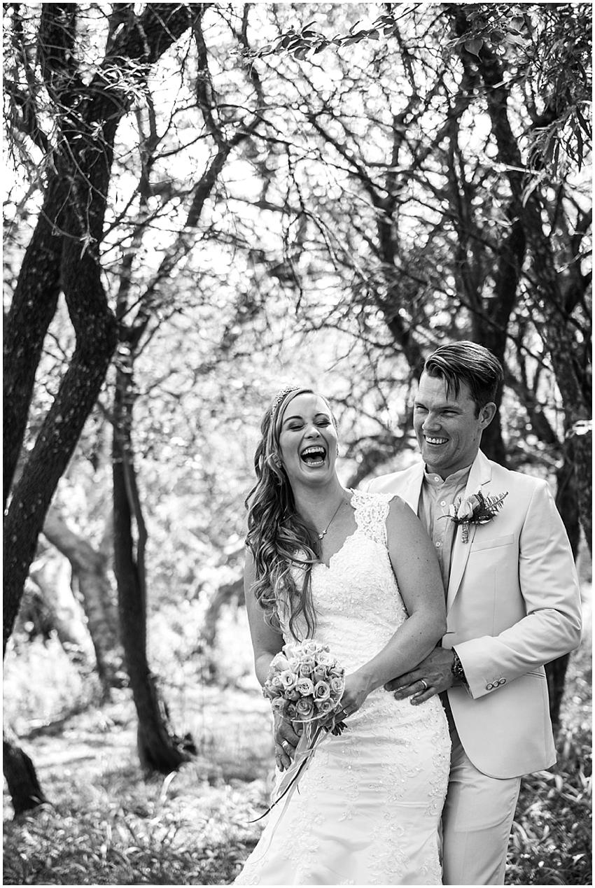 Wedding Photography - AlexanderSmith_3773.jpg