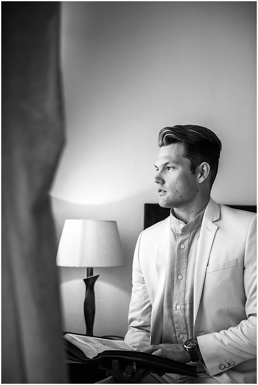 Wedding Photography - AlexanderSmith_3779.jpg