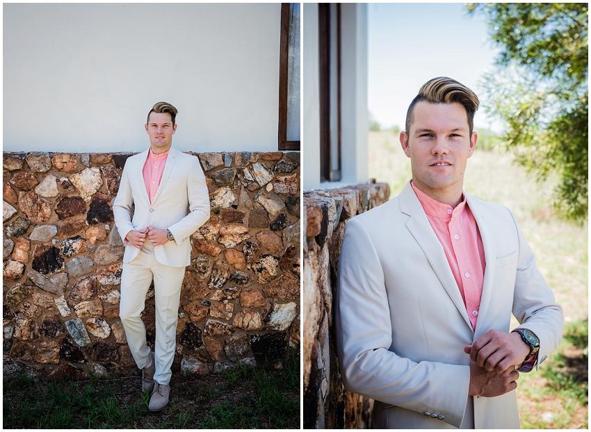 Wedding Photography - AlexanderSmith_3780.jpg