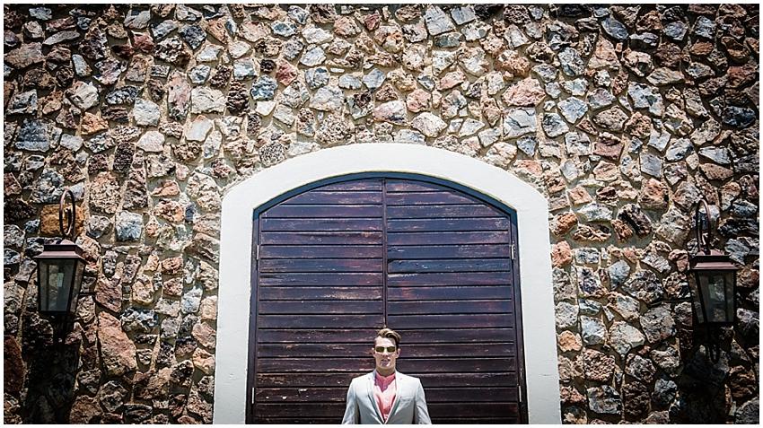 Wedding Photography - AlexanderSmith_3781.jpg