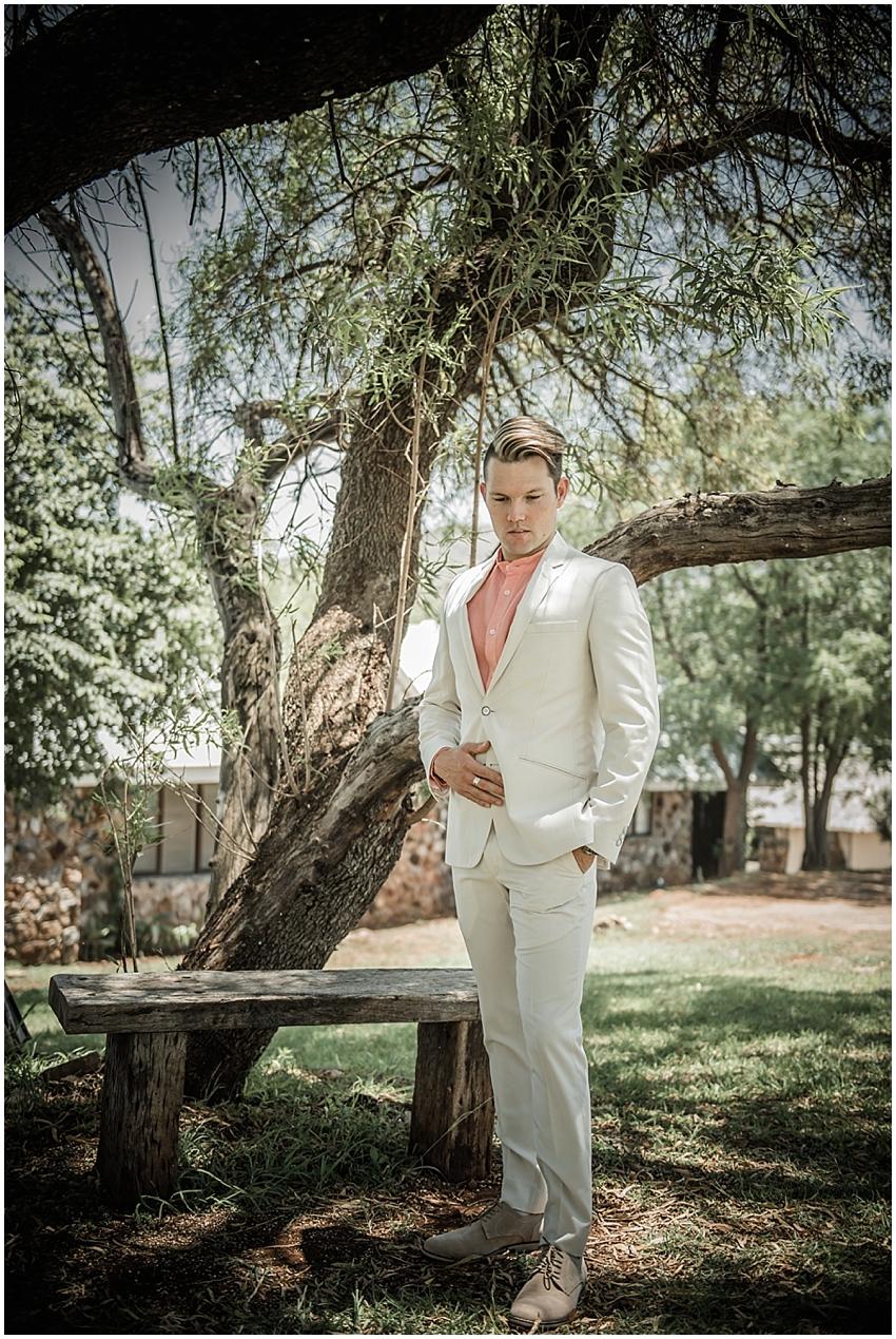 Wedding Photography - AlexanderSmith_3782.jpg