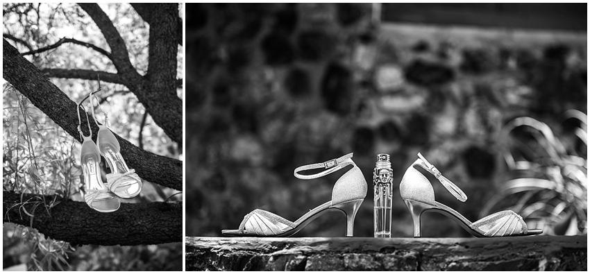 Wedding Photography - AlexanderSmith_3786.jpg