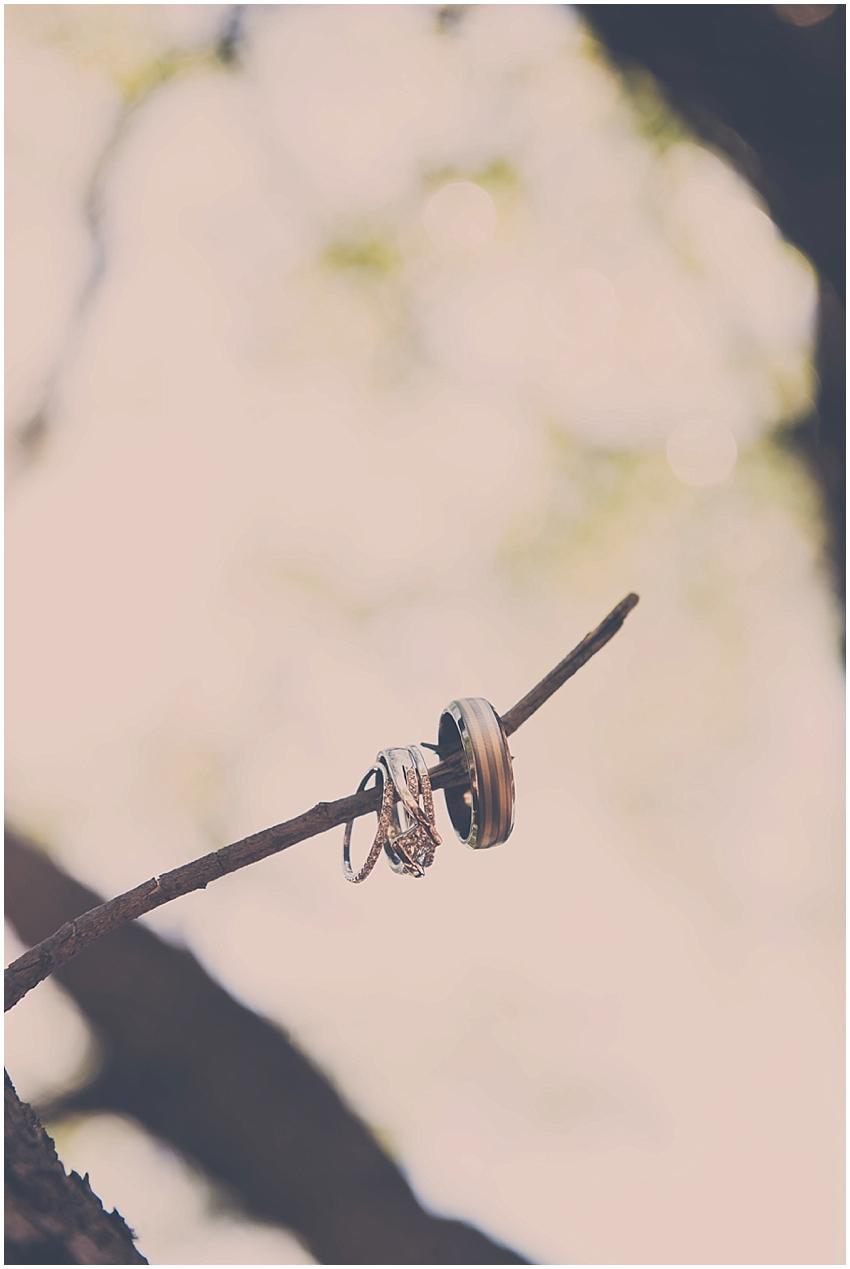 Wedding Photography - AlexanderSmith_3787.jpg