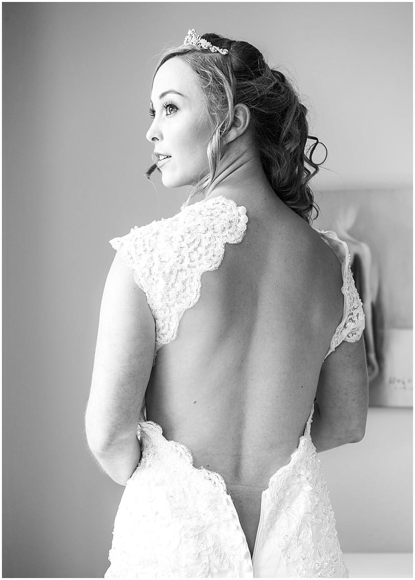 Wedding Photography - AlexanderSmith_3791.jpg
