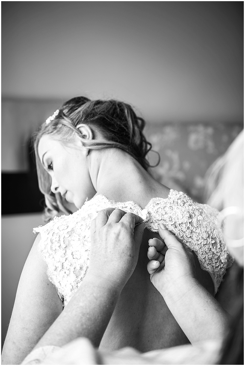 Wedding Photography - AlexanderSmith_3793.jpg