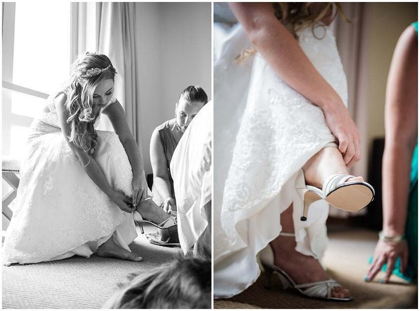 Wedding Photography - AlexanderSmith_3794.jpg