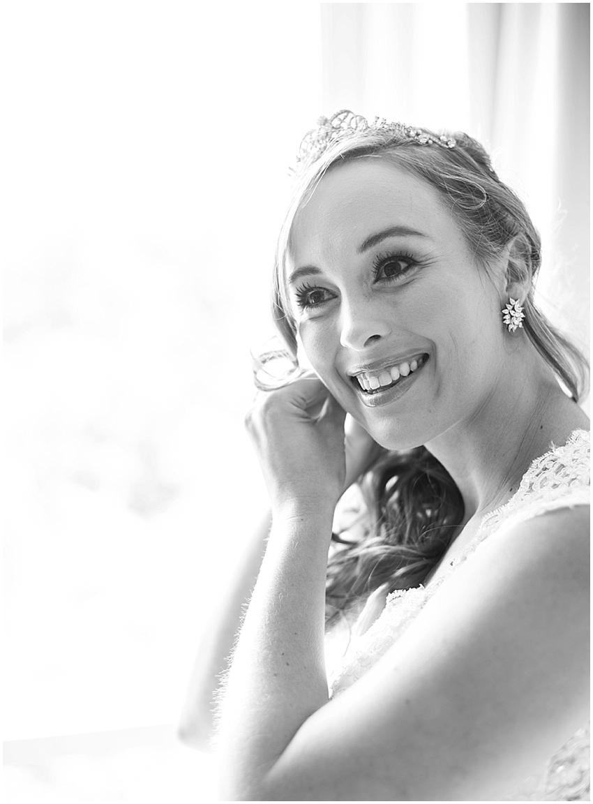 Wedding Photography - AlexanderSmith_3795.jpg