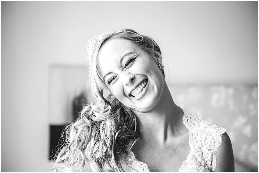 Wedding Photography - AlexanderSmith_3796.jpg