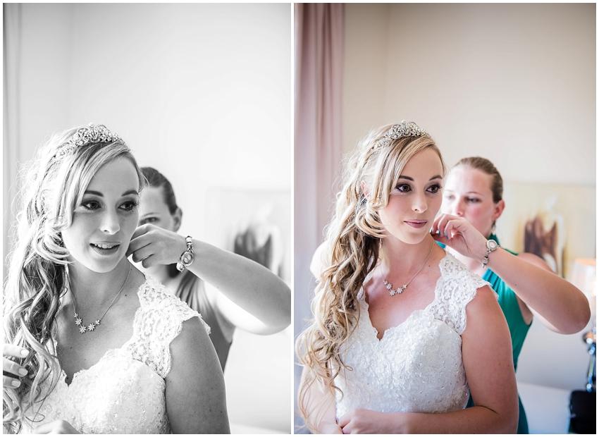 Wedding Photography - AlexanderSmith_3797.jpg